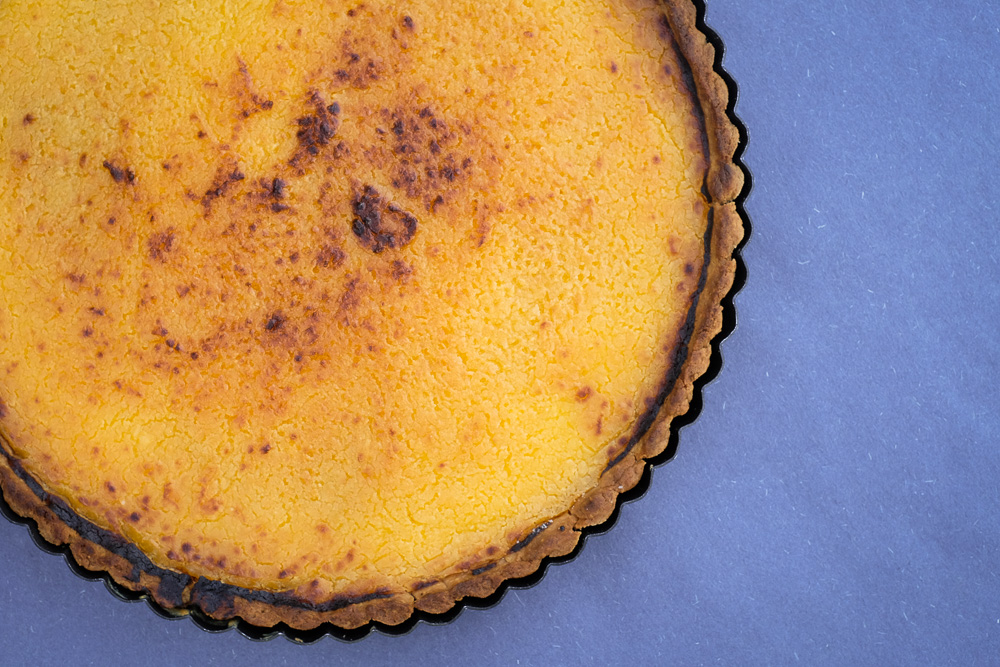 funnelogy-kitchen_the-real-reason-i-bake-lemon-tart