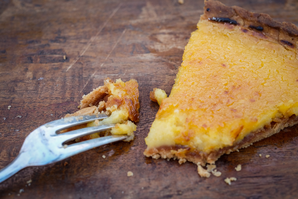 funnelogy-kitchen_the-real-reason-i-bake-one-slice-of-lemon-tart