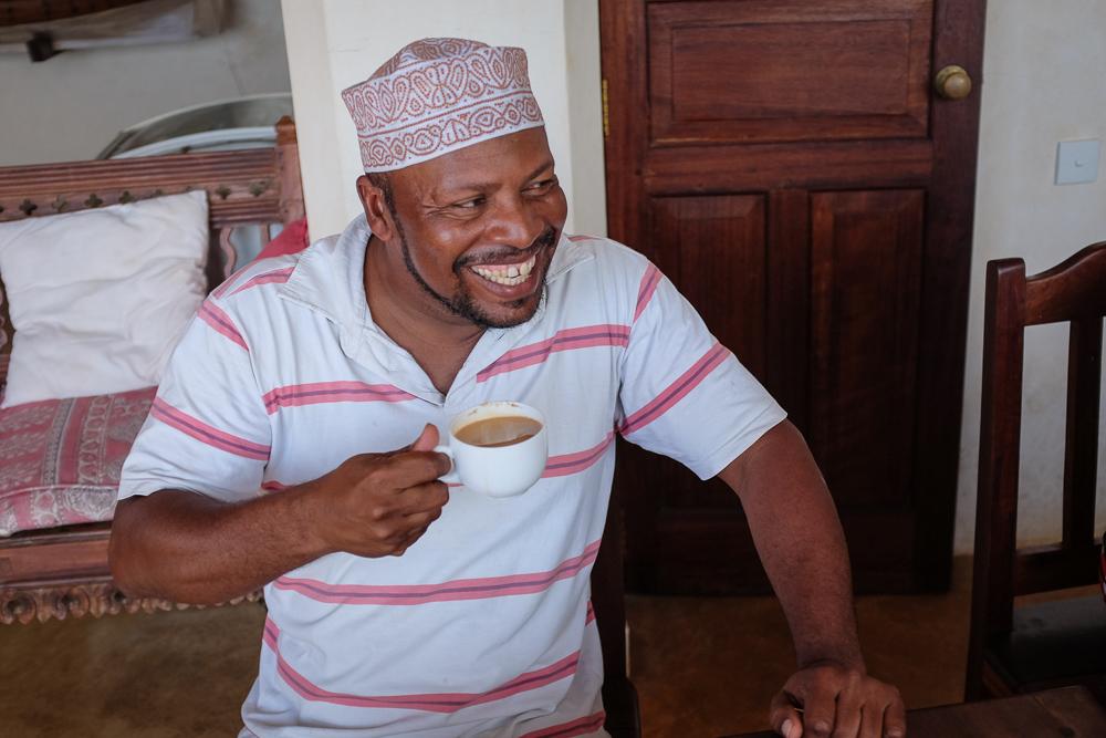 lamu-spice-cake-swahili-chai-beka