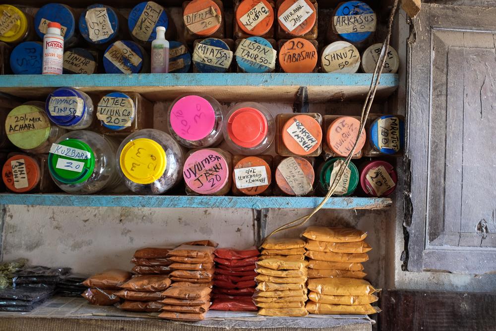 lamu-spice-cake-swahili-chai-spice-shop