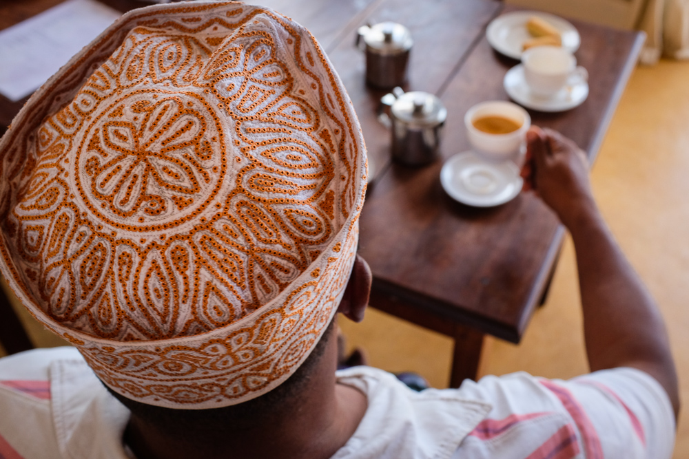 lamu-spice-cake-swahili-chai-tea-time
