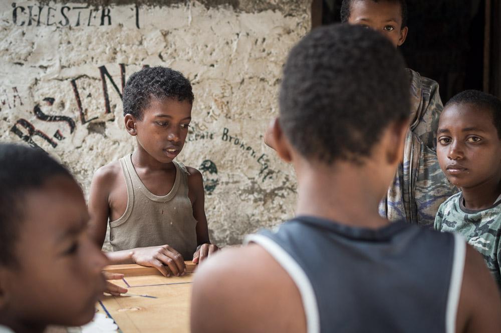 Lamu Tamu game