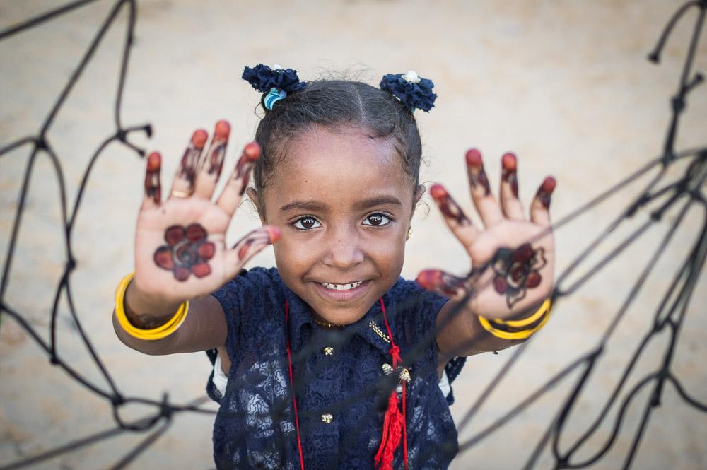 Lamu Tamu henna hands