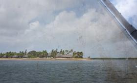 Lamu Tamu