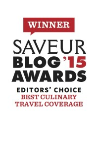 SAV_15_SBA_Badges_Winners_EC_culinarytravel