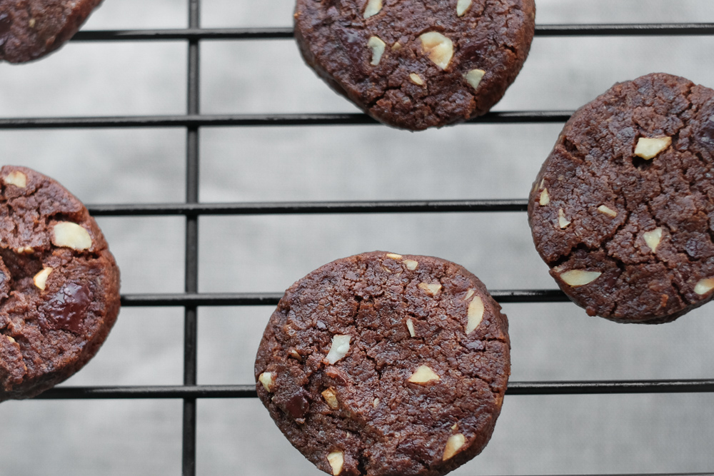 world-peace-cookies-baked