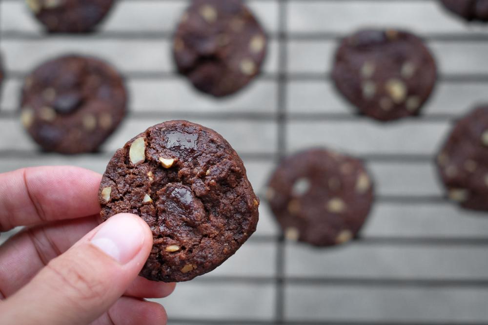 world-peace-cookies-cookies